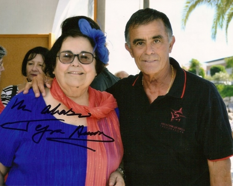 PEPA AURORA RODRIGUEZ SILVEIRA