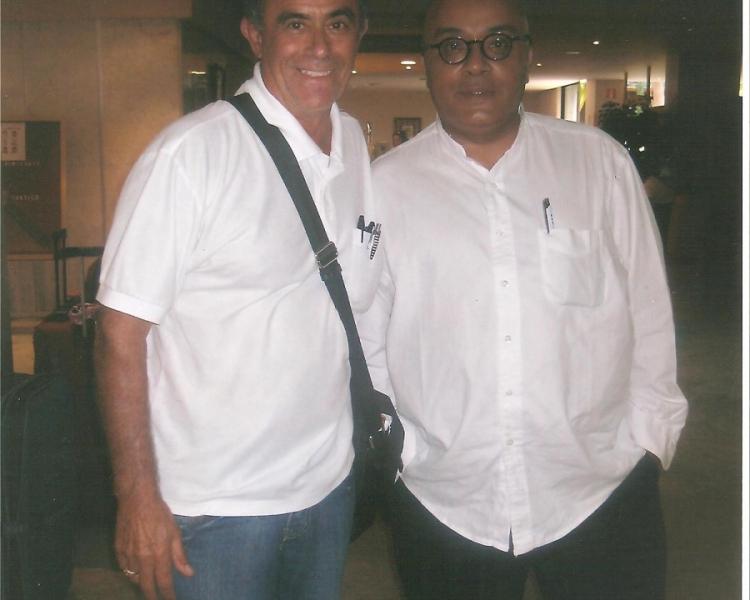 ANDRES MONTES GONZALEZ
