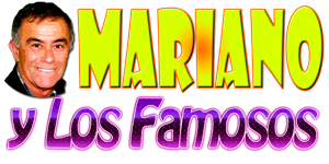 www.marianoylosfamosos.com